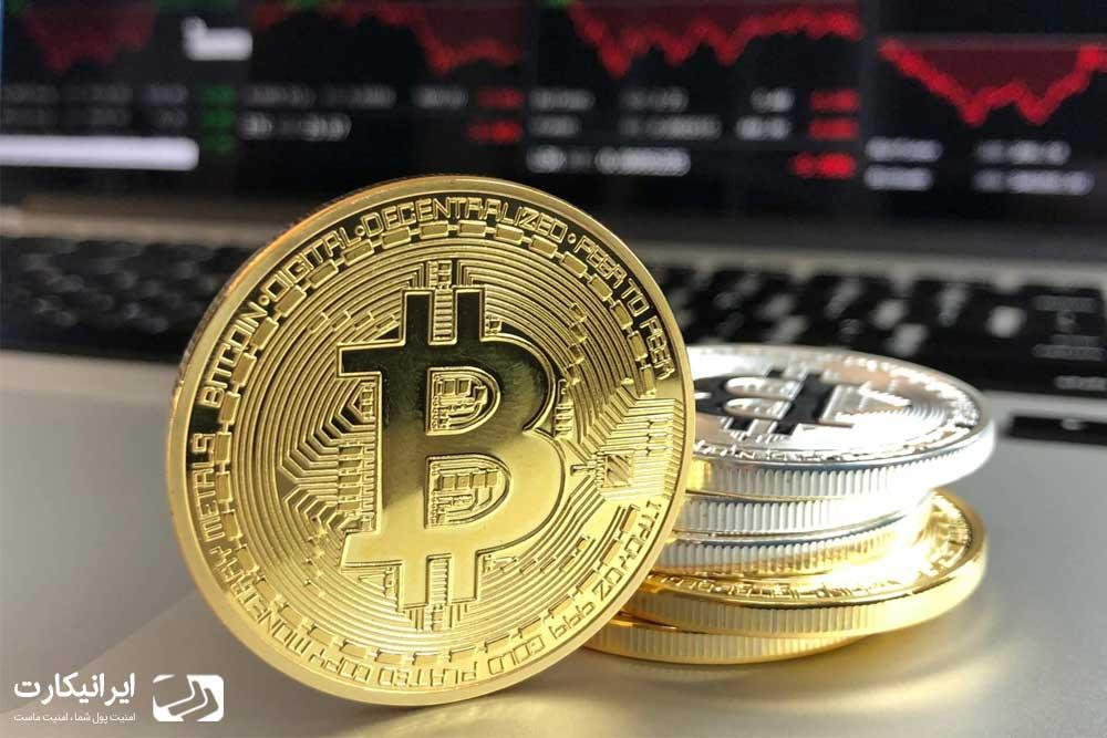 معرفی انواع کیف پول نرم افزاری